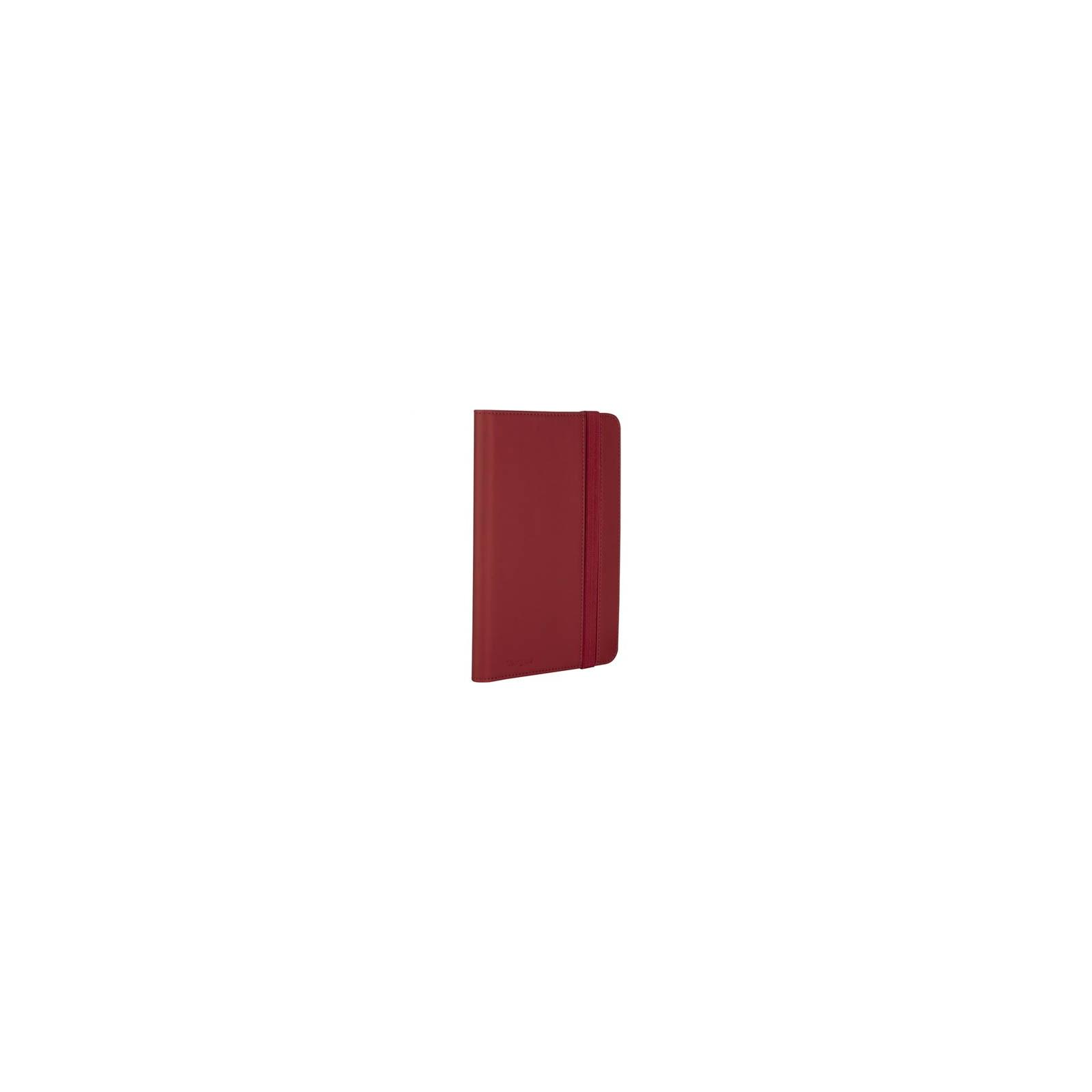 Чехол для планшета Targus 7 Galaxy Tab/Tab2/Tab3 Kickstand Protective Folio (THZ20602EU)