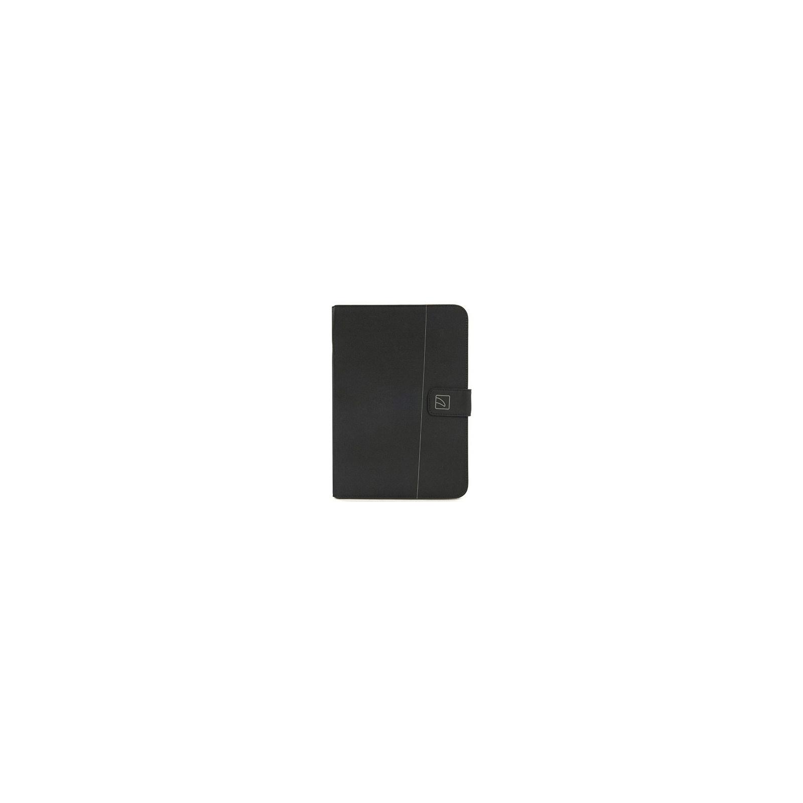 "Чехол для планшета Tucano 10"" Facile Stand Black (TAB-FA10)"
