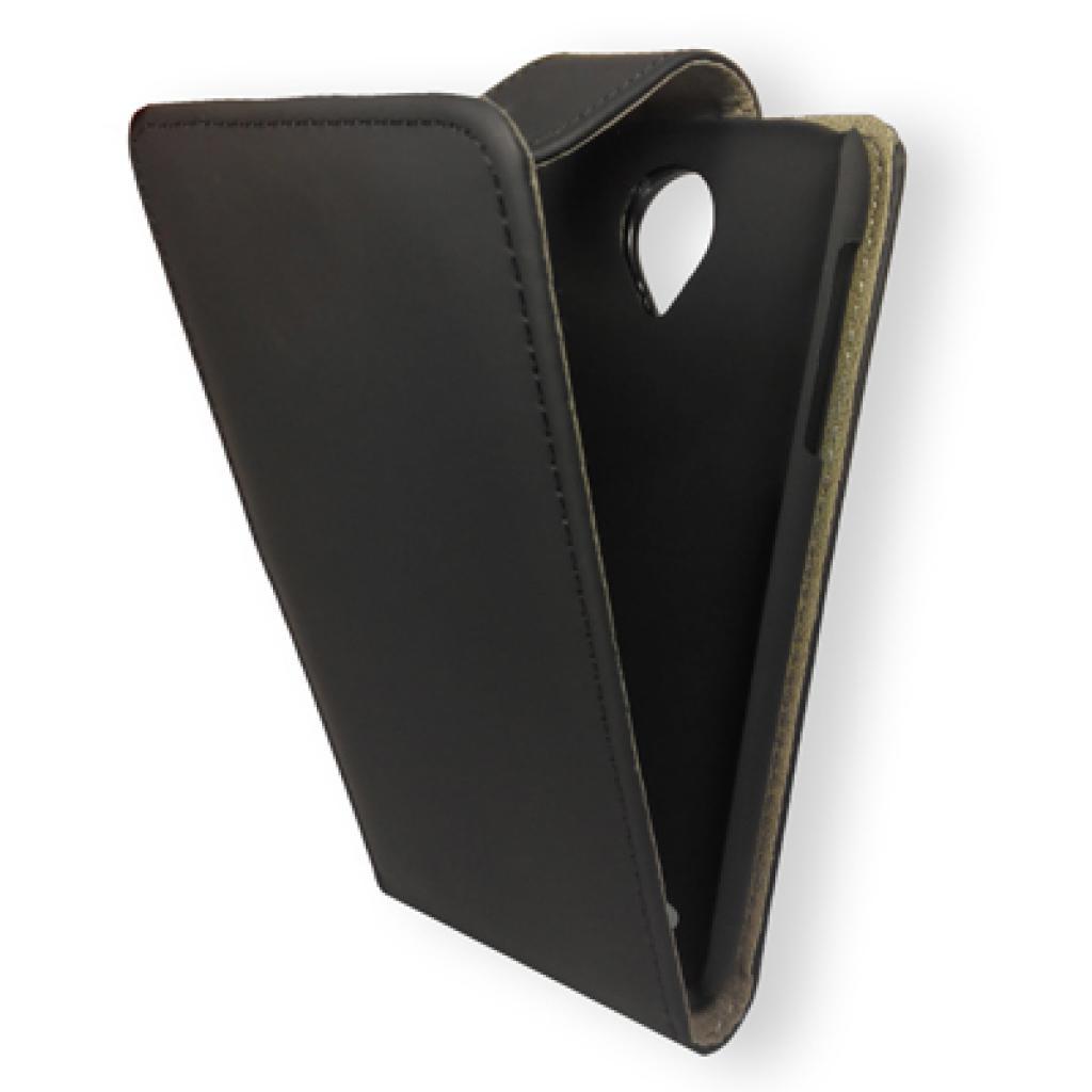 Чехол для моб. телефона GLOBAL для Lenovo S820 Flip (1283126453595) изображение 2