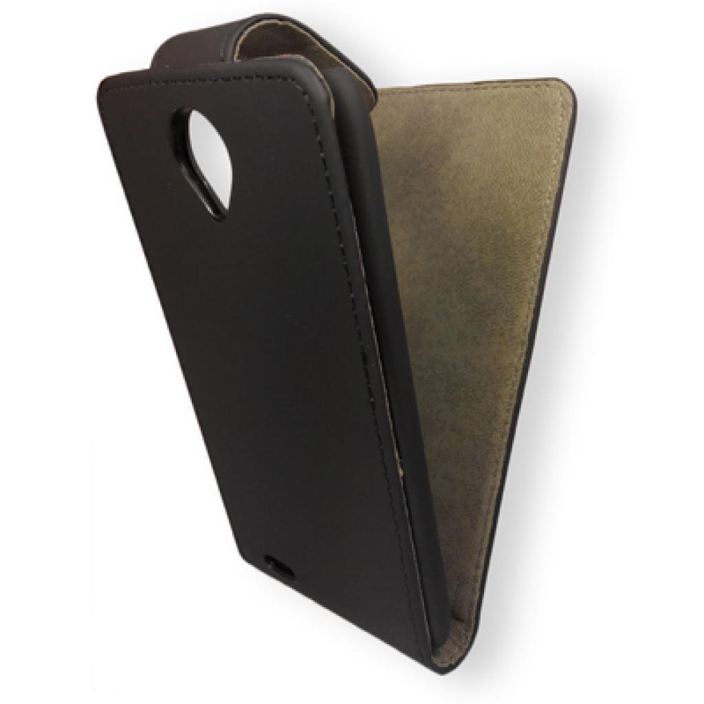 Чехол для моб. телефона GLOBAL для Lenovo S820 Flip (1283126453595) изображение 3