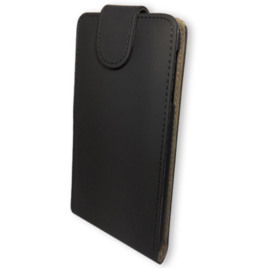 Чехол для моб. телефона GLOBAL для Lenovo S820 Flip (1283126453595)