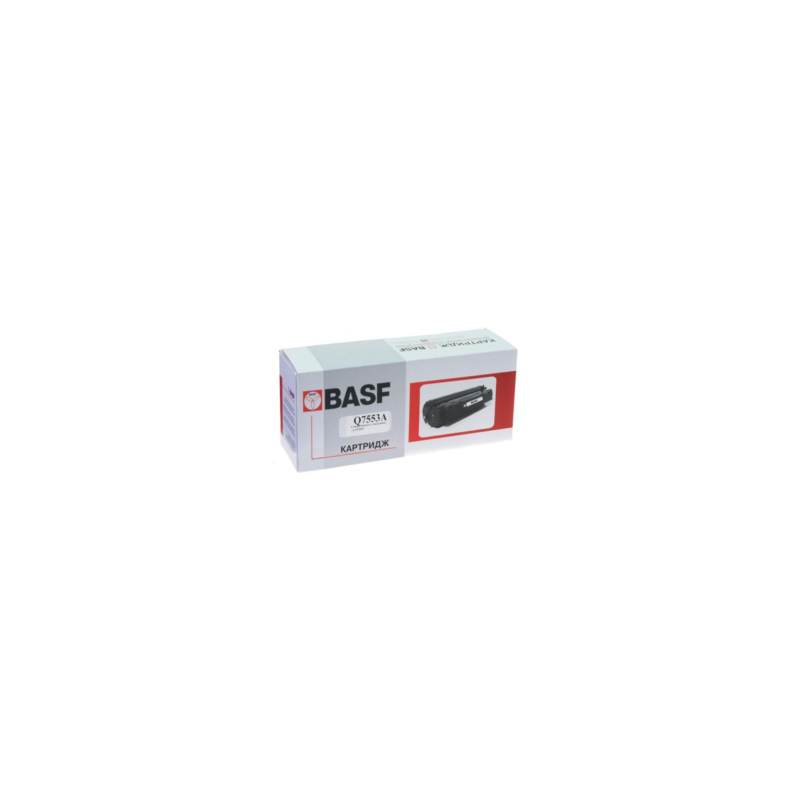 Драм картридж BASF для Panasonic KX-FL513 (BKX-FA84Drum)