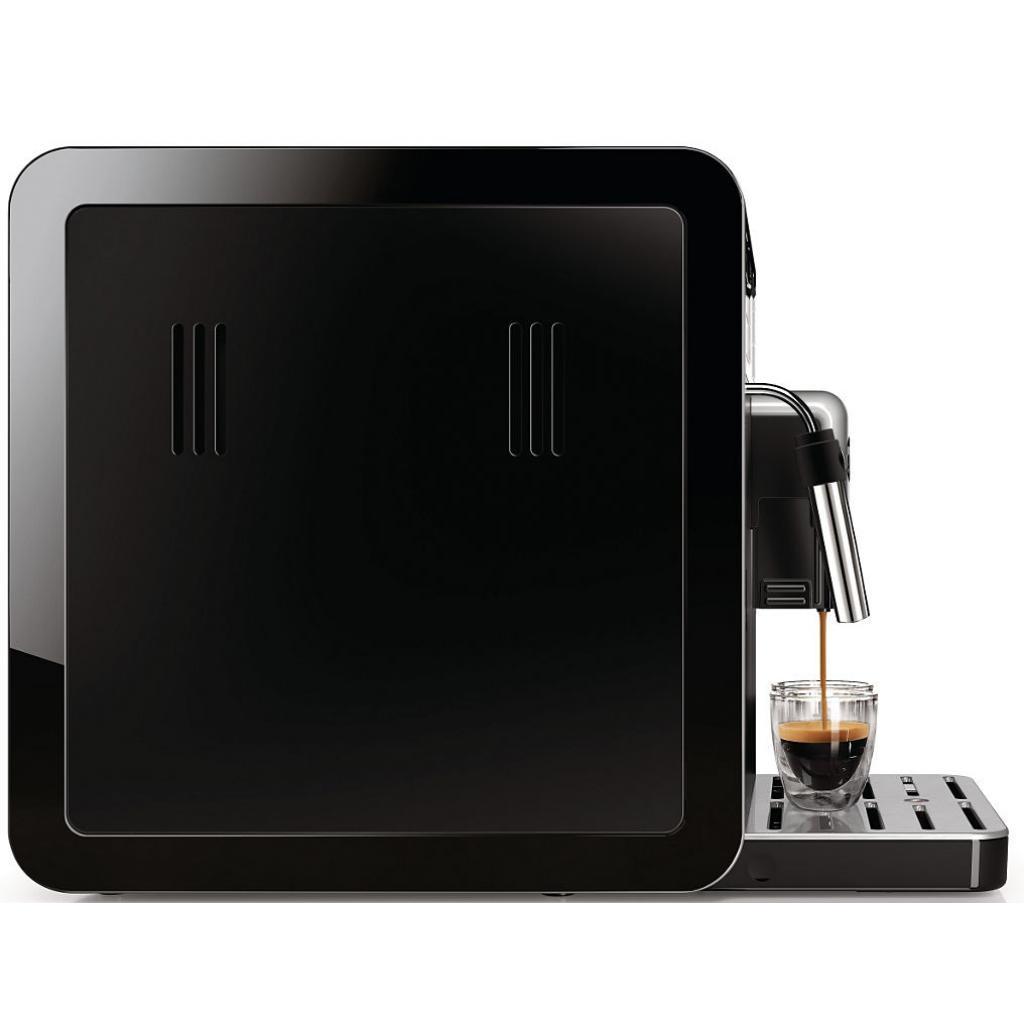 Кофеварка PHILIPS HD 8766/09 (HD8766/09) изображение 5