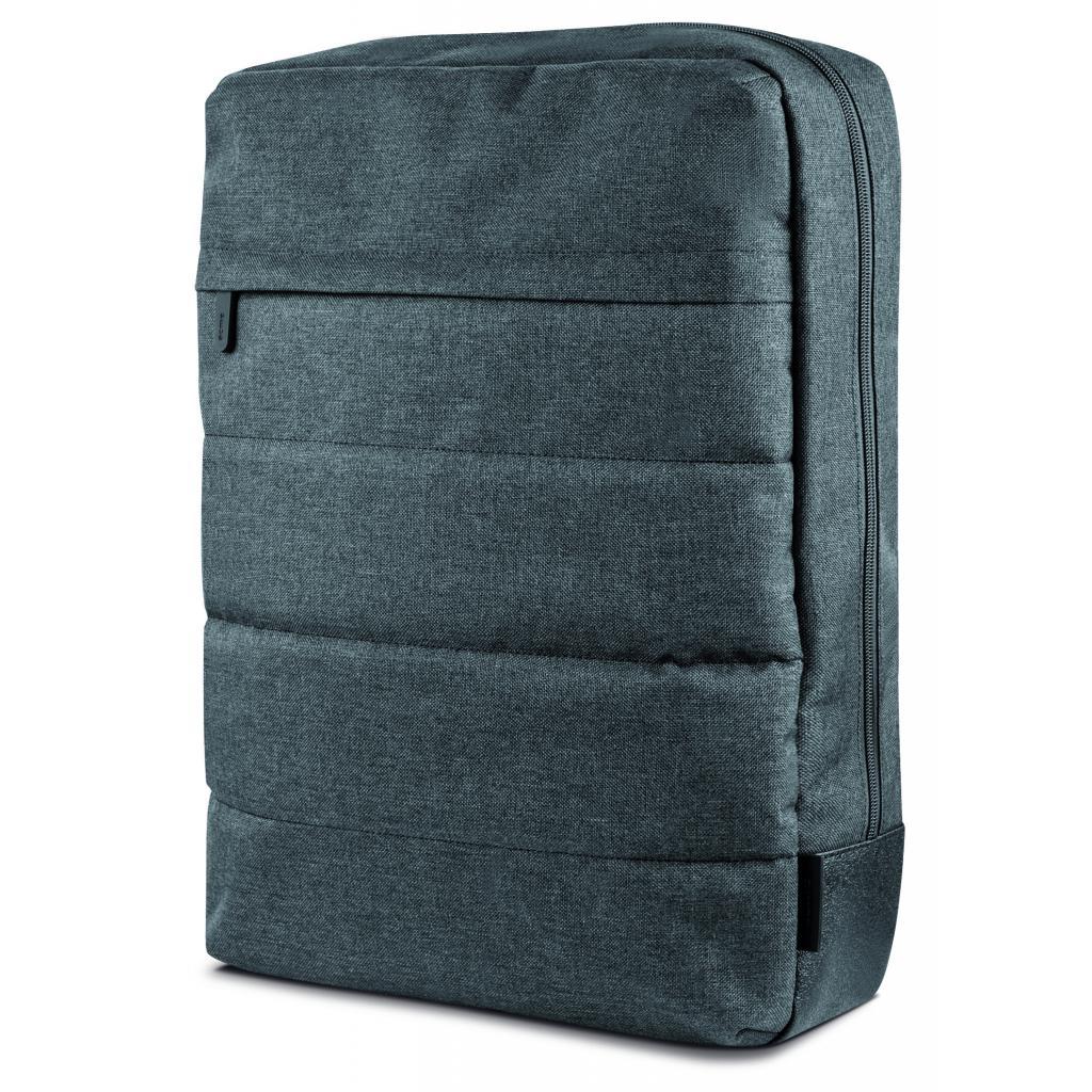 Рюкзак для ноутбука ACME 16, 16M38GR Asphalt grey (4770070873861)