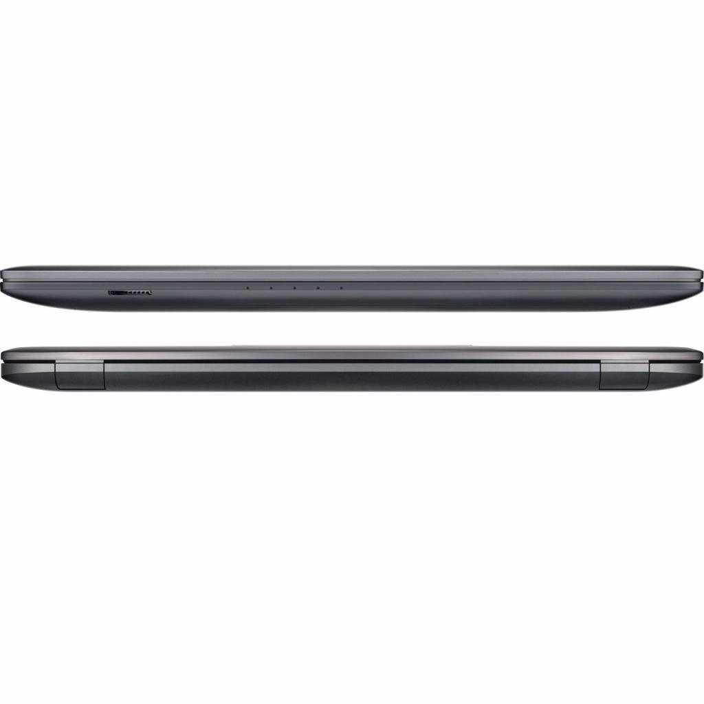 Ноутбук ASUS GL552VW (GL552VW-CN282T) изображение 6
