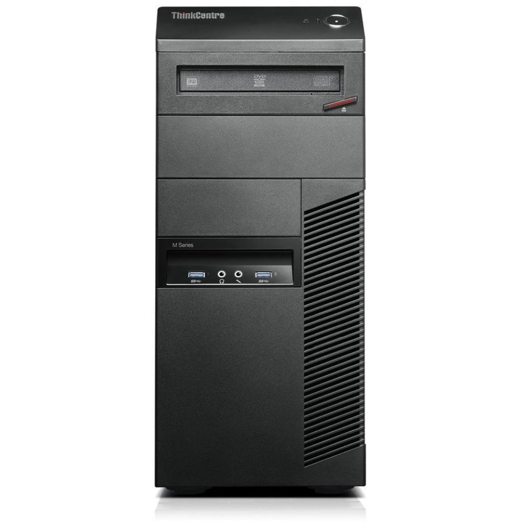 Компьютер Lenovo ThinkCentre M81p (10A8001HUA) изображение 2