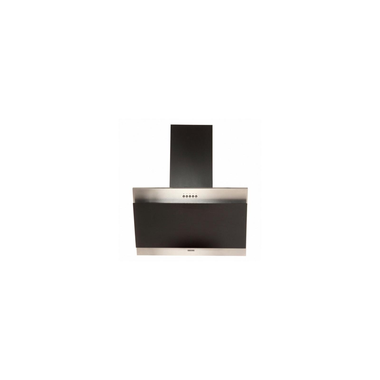 Вытяжка кухонная ELEYUS Lana 700 50 WH изображение 2