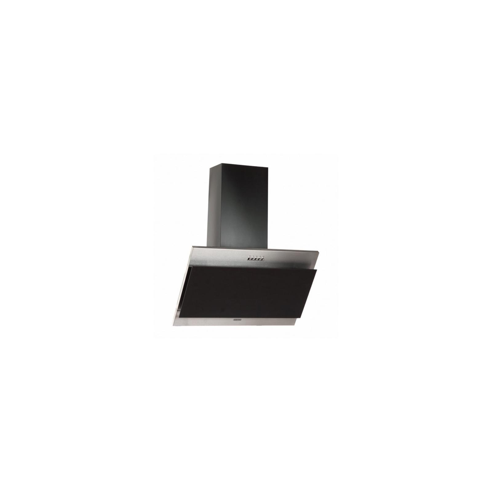 Вытяжка кухонная ELEYUS Lana 700 50 WH изображение 3