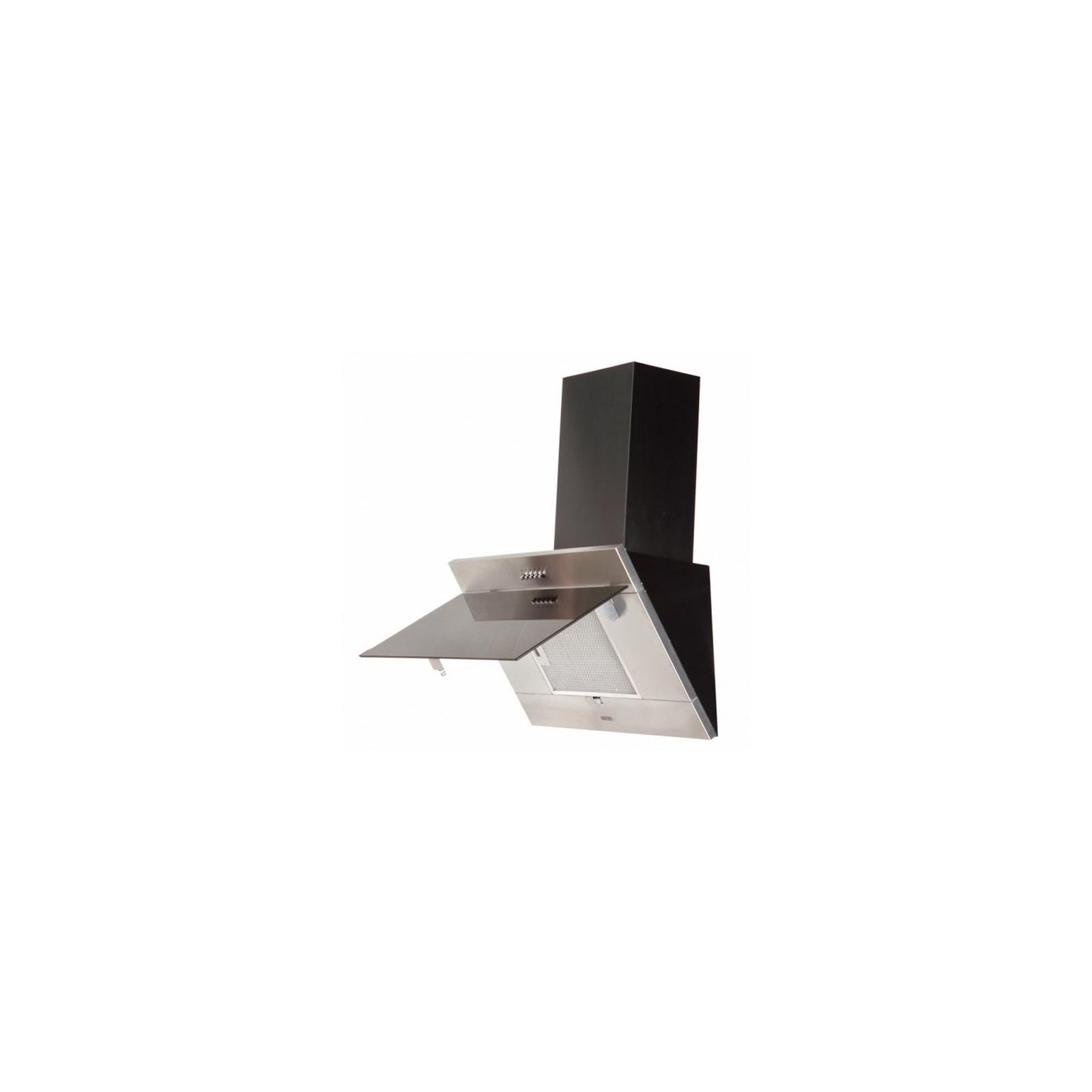 Вытяжка кухонная ELEYUS Lana 700 50 WH изображение 4