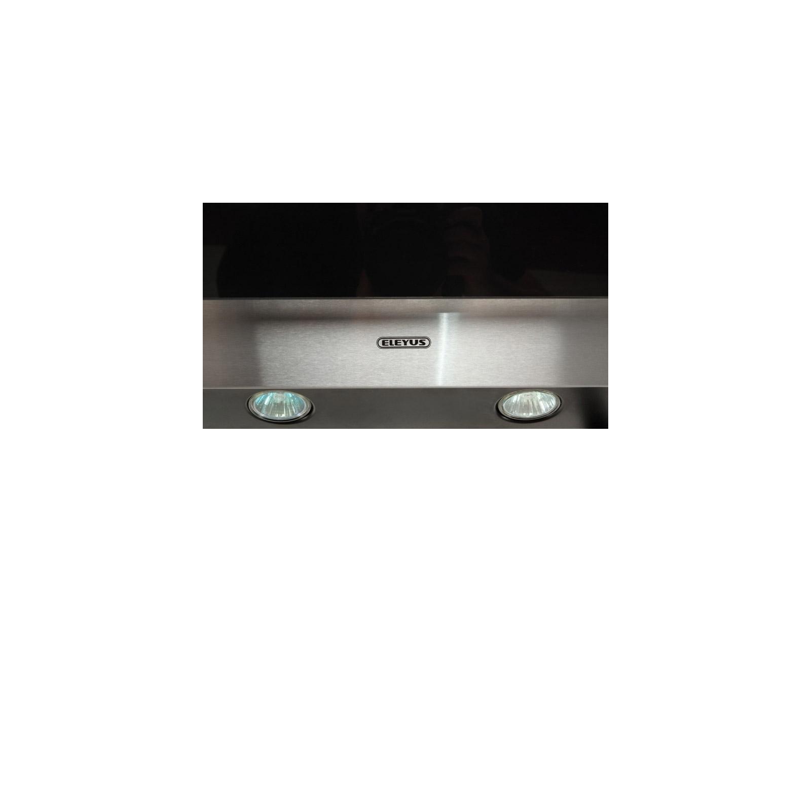 Вытяжка кухонная ELEYUS Lana 700 50 WH изображение 5
