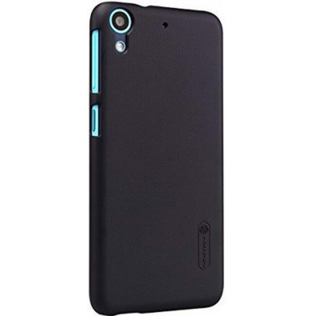 Чехол для моб. телефона NILLKIN для HTC Desire 626 Black (6229128) (6229128) изображение 2