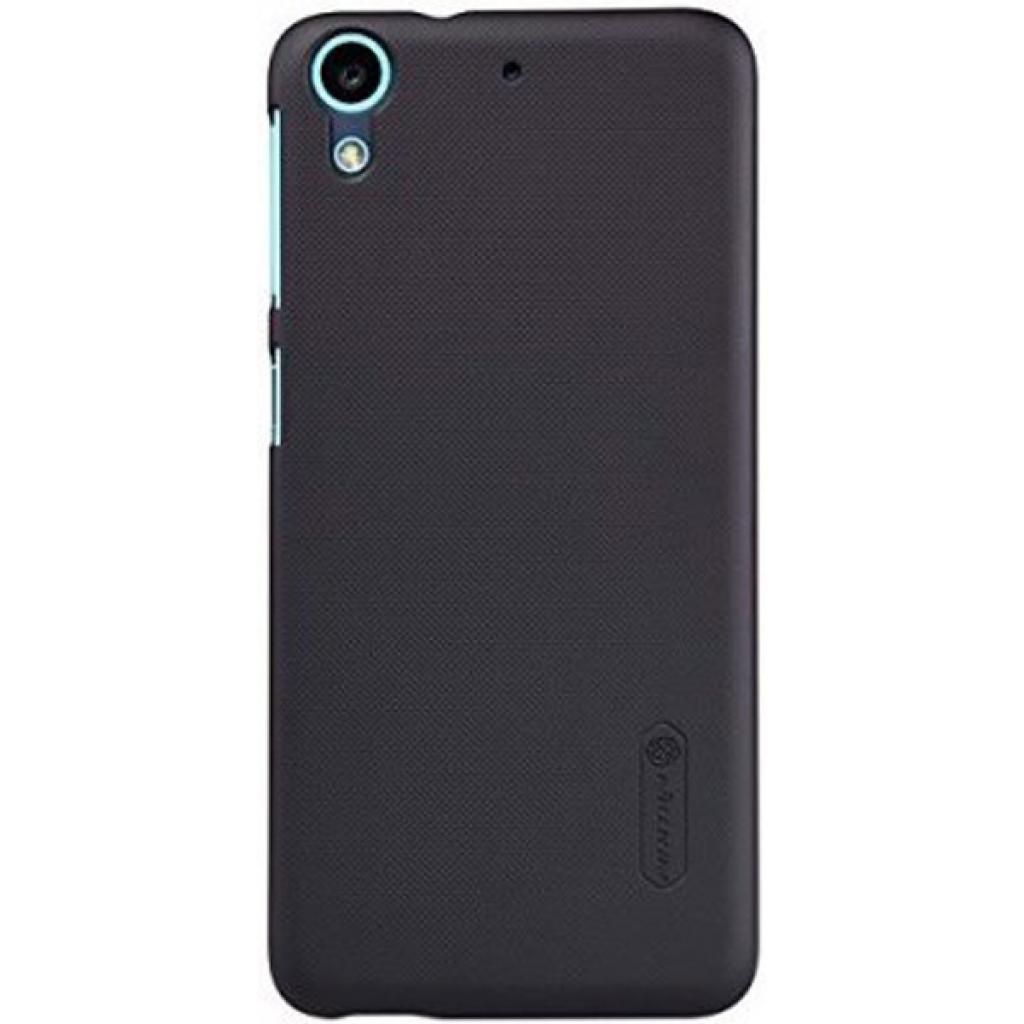 Чехол для моб. телефона NILLKIN для HTC Desire 626 Black (6229128) (6229128)