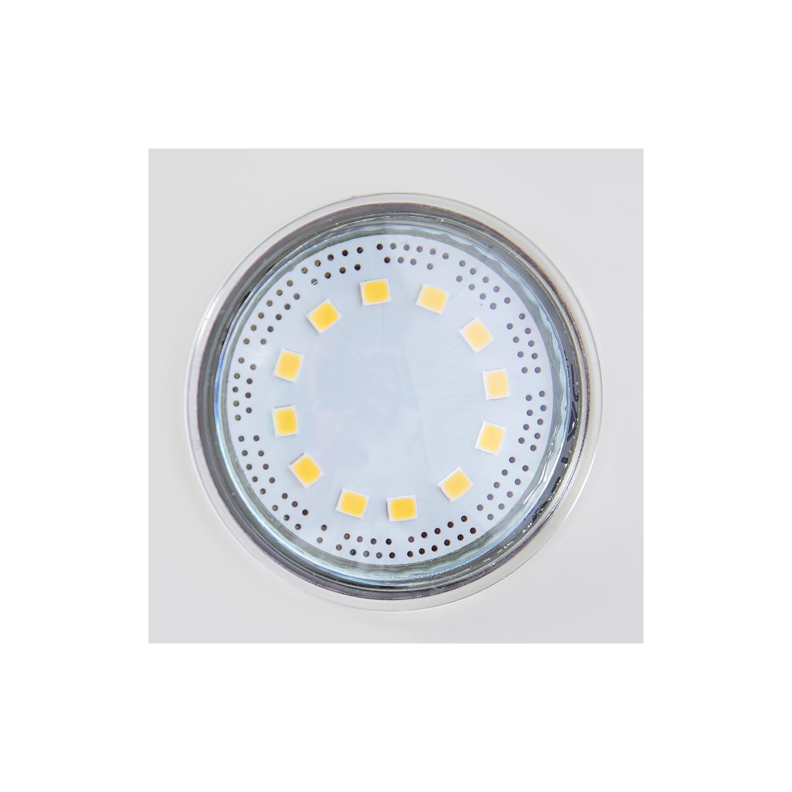 Вытяжка кухонная Perfelli TL 6112 IV LED изображение 6