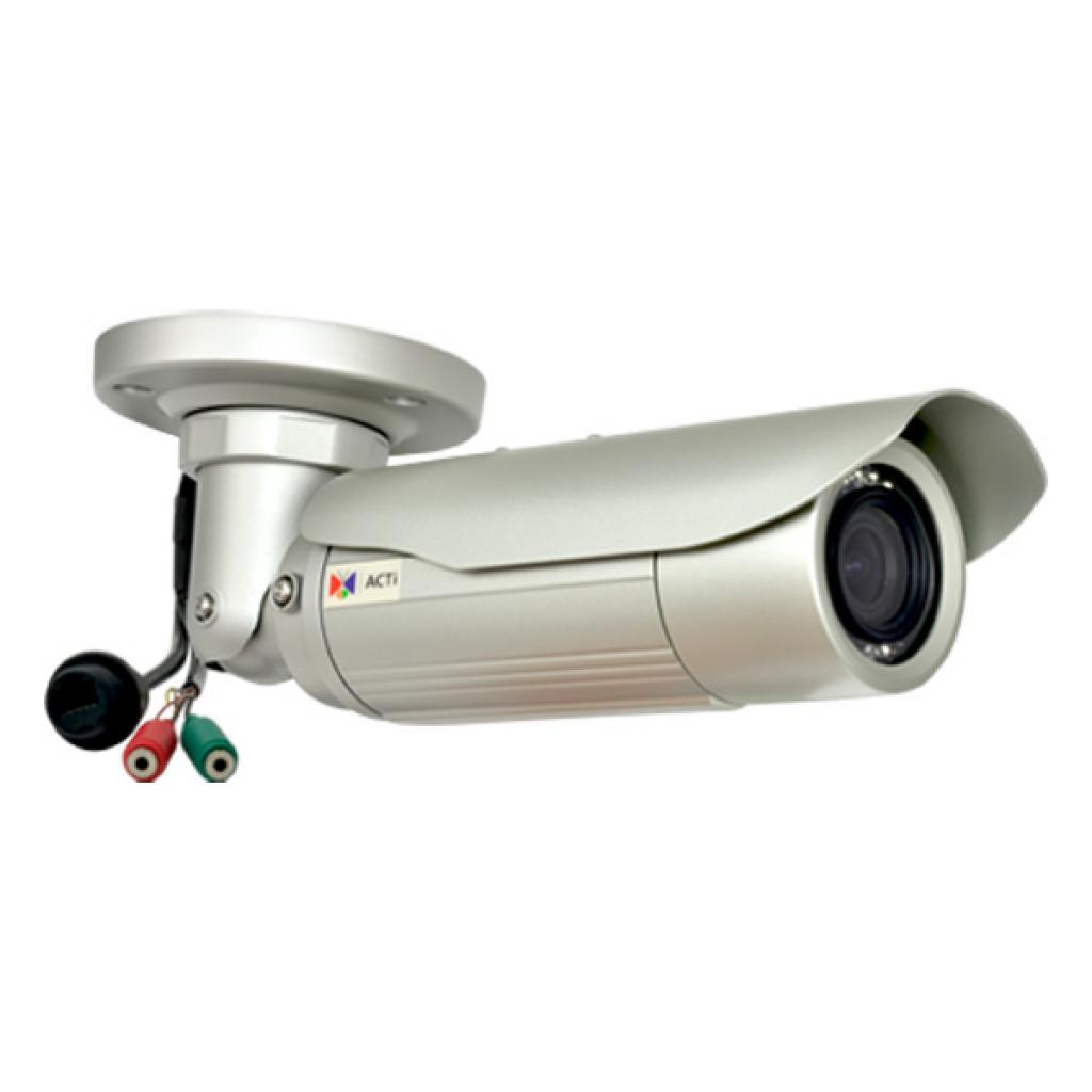 Камера видеонаблюдения ACTi E46A