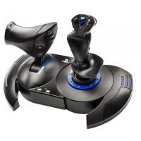 Джойстик ThrustMaster T.Flight Hotas 4 Stick PC/PS4 (4160656)