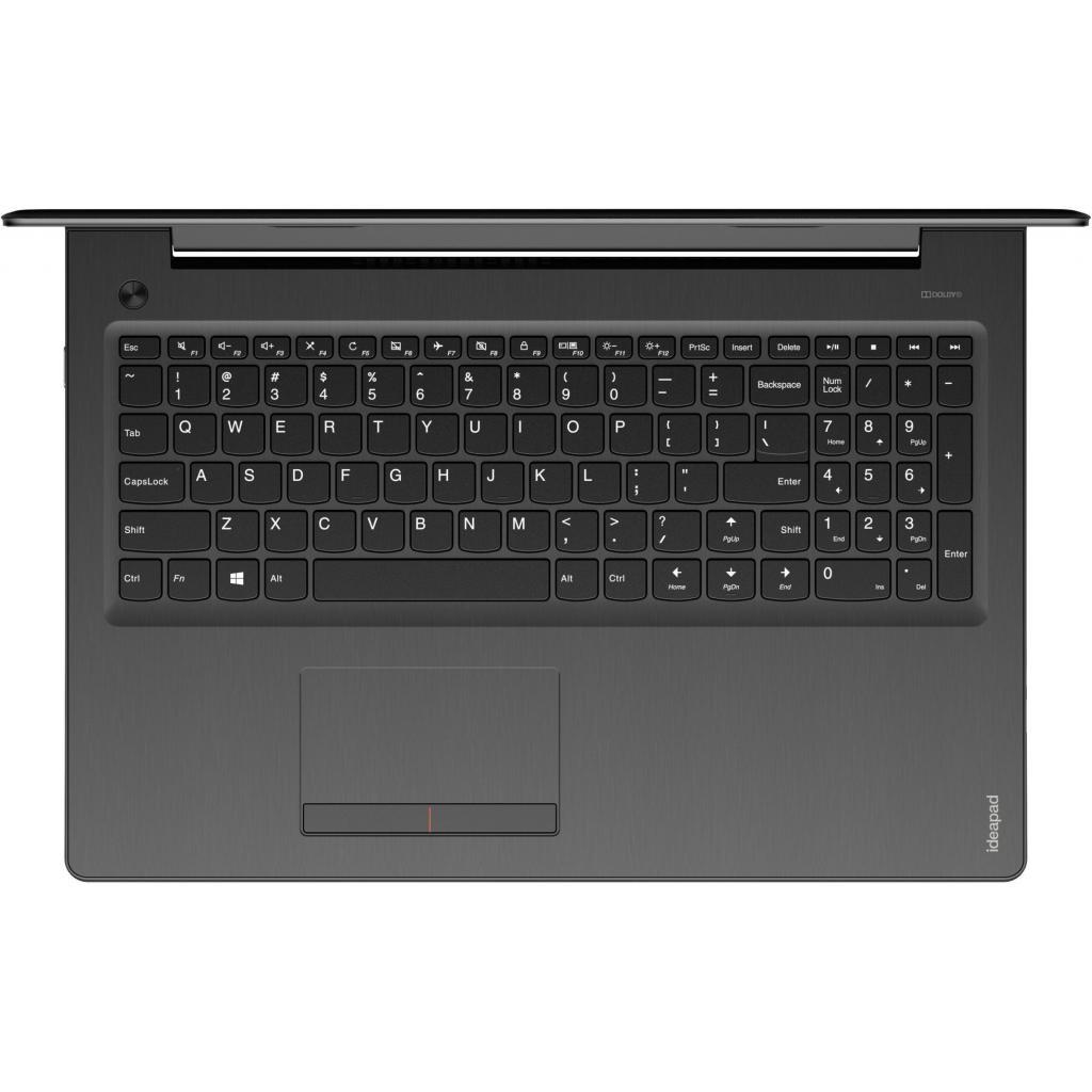 Ноутбук Lenovo IdeaPad 310-15ISK (80SM01HBRA)