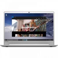 Ноутбук Lenovo Yoga 710-14 (80V4006MRA)