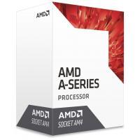 Процессор AMD A12-9800E (AD9800AHABBOX)