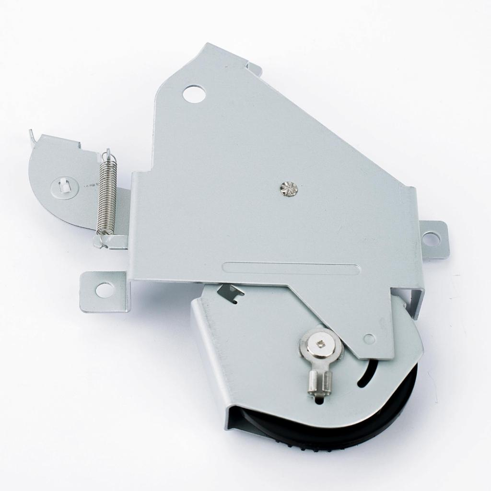 Колебательный узел HP LJ 4200 (RM1-0043) CET (CET3500N) изображение 2