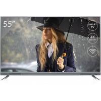 Телевізор Vinga M55UHD20G