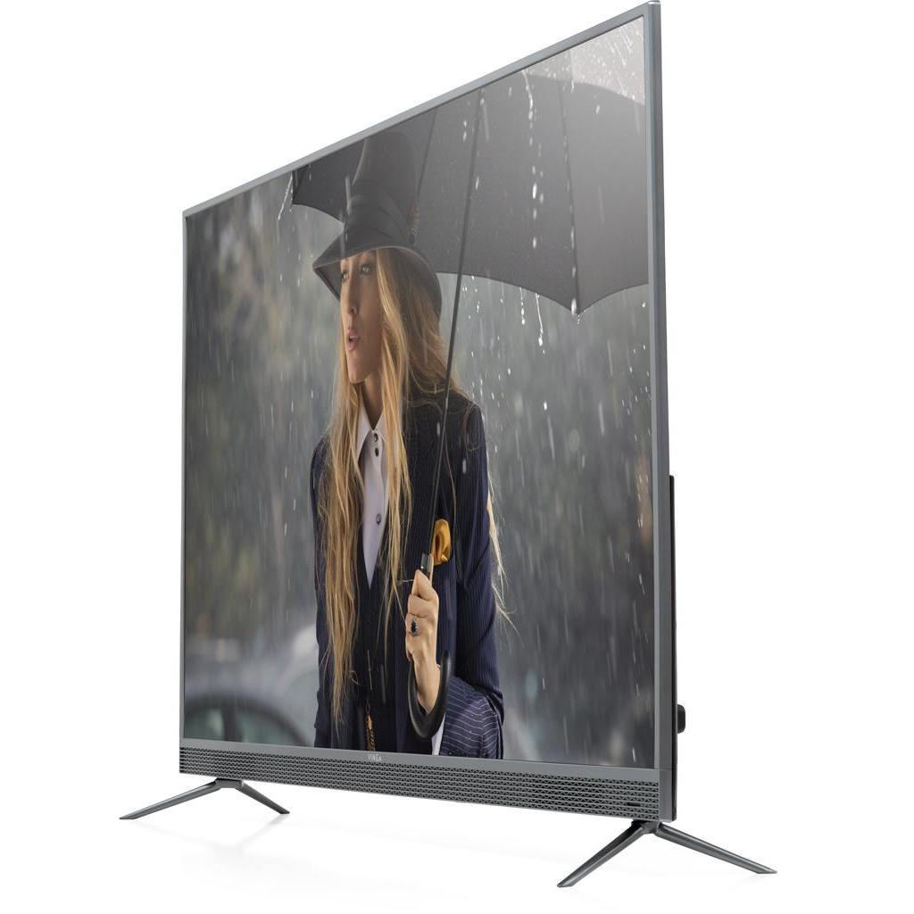 Телевізор Vinga M55UHD20G зображення 3