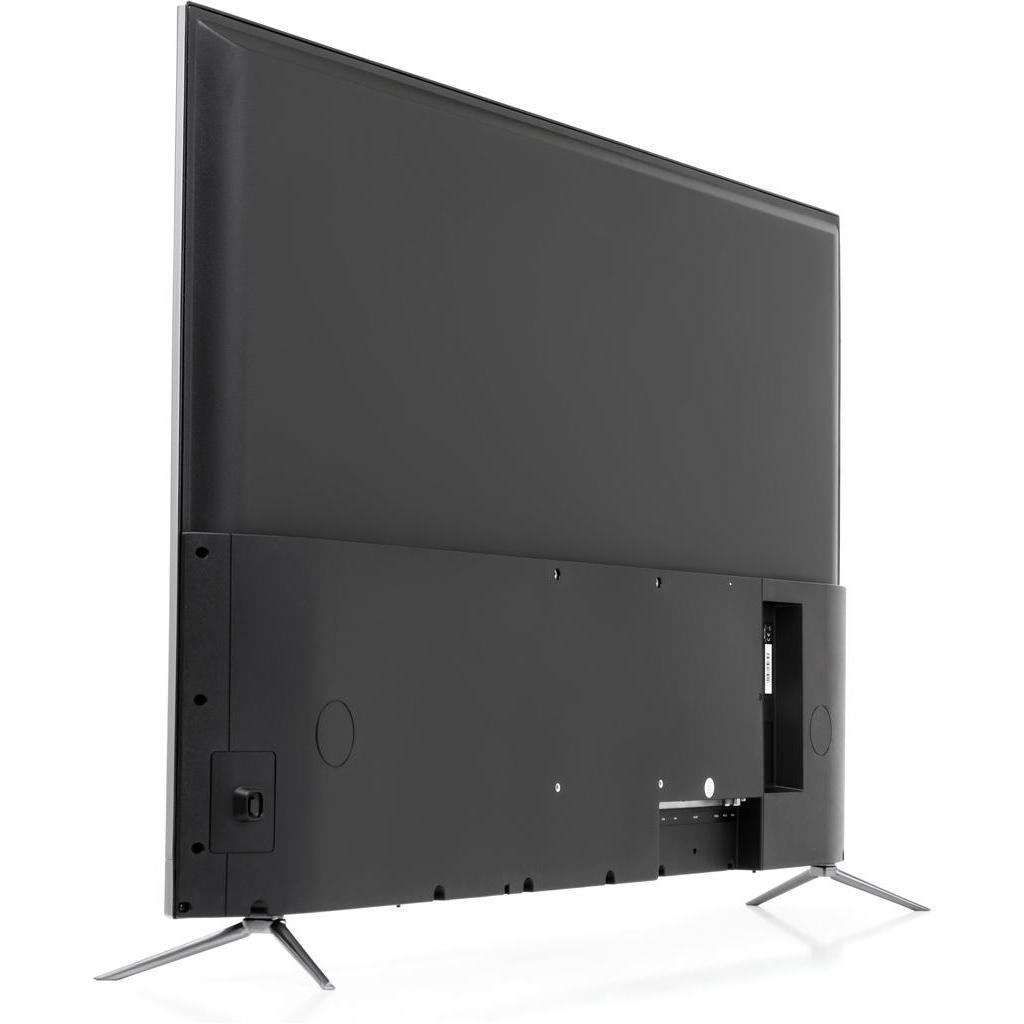 Телевізор Vinga M55UHD20G зображення 4