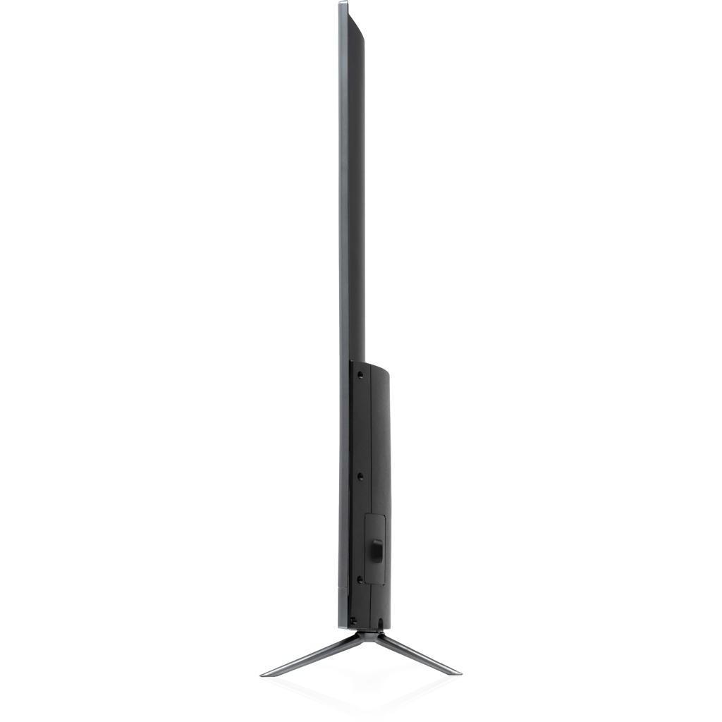 Телевізор Vinga M55UHD20G зображення 5