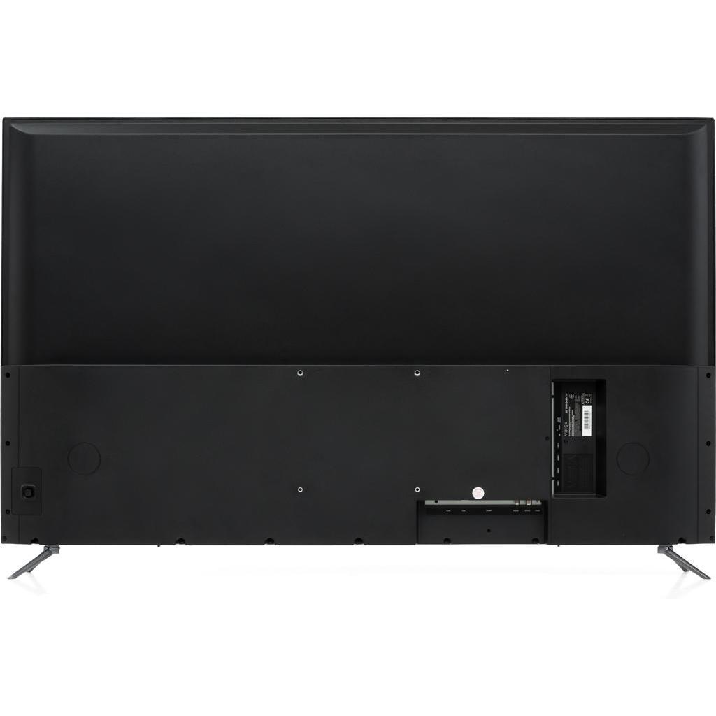 Телевізор Vinga M55UHD20G зображення 6
