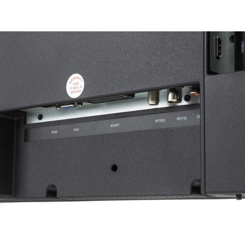Телевізор Vinga M55UHD20G зображення 9