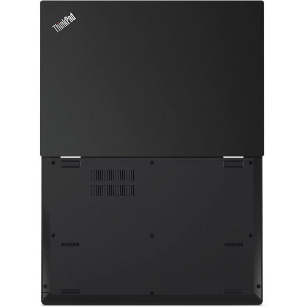 Ноутбук Lenovo ThinkPad L380 (20M50013RT) изображение 10