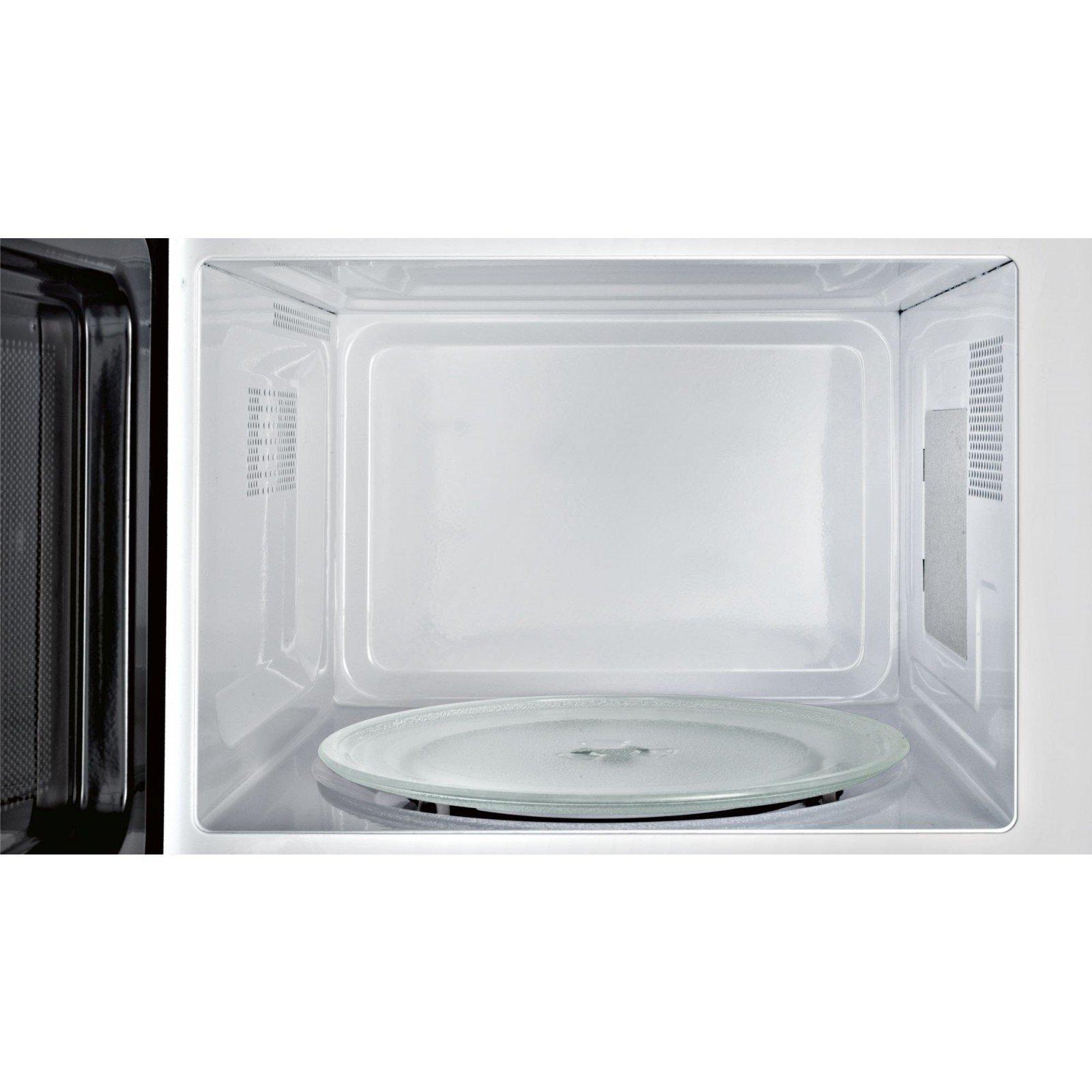 Микроволновая печь BOSCH HMT72M420 изображение 4