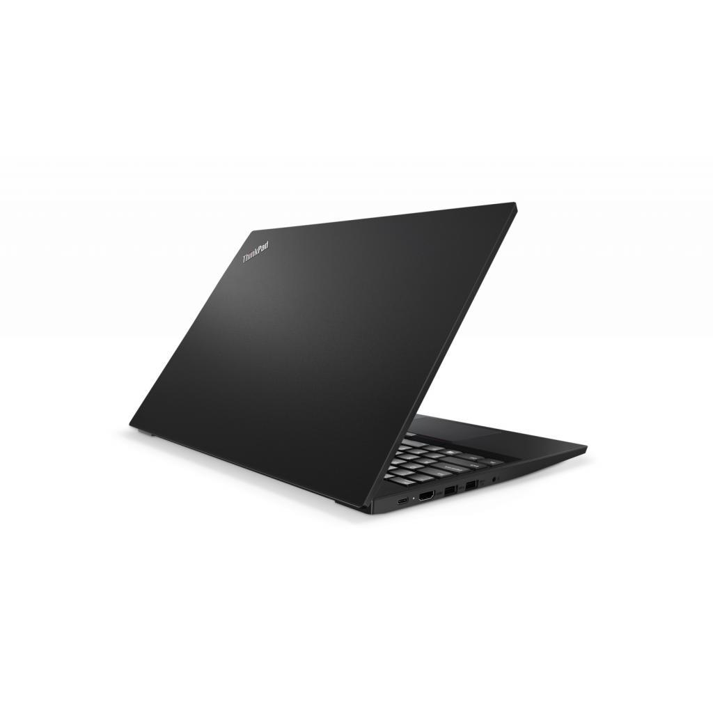 Ноутбук Lenovo ThinkPad E580 (20KS003ART) изображение 5