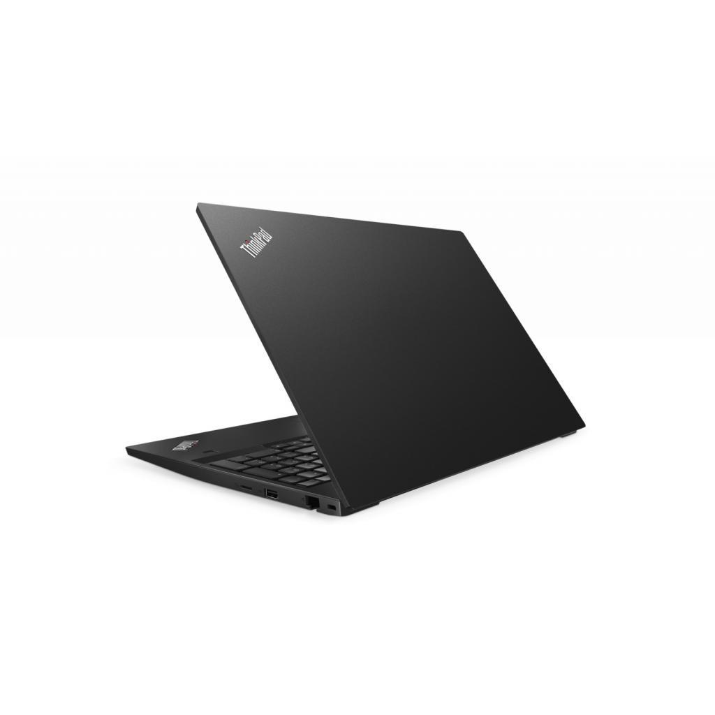 Ноутбук Lenovo ThinkPad E580 (20KS003ART) изображение 8