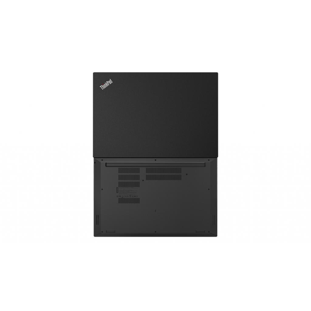 Ноутбук Lenovo ThinkPad E580 (20KS003ART) изображение 9