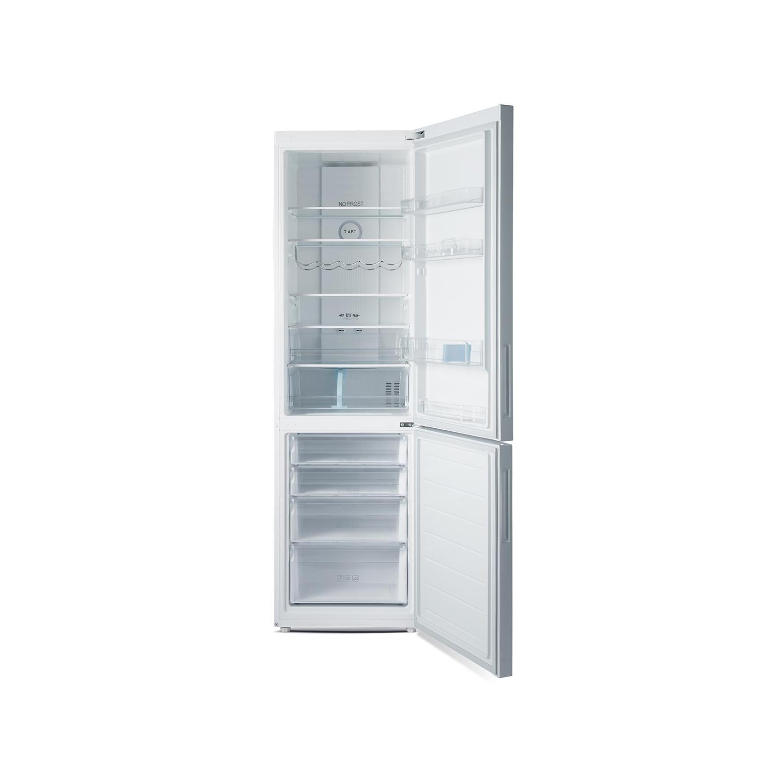 Холодильник Haier C2F637CWMV изображение 2