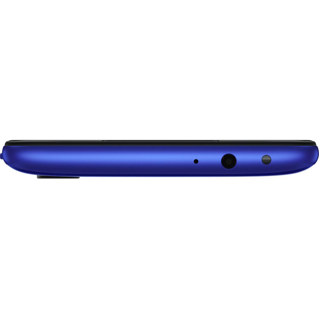 Мобільний телефон Xiaomi Redmi 7 3/64GB Comet Blue зображення 7