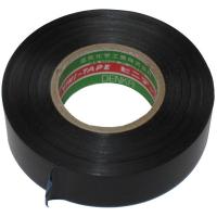 Набор для крепления KSS Изолента електротех. 0,15ммх18мм, 20м, черная (71725BK)