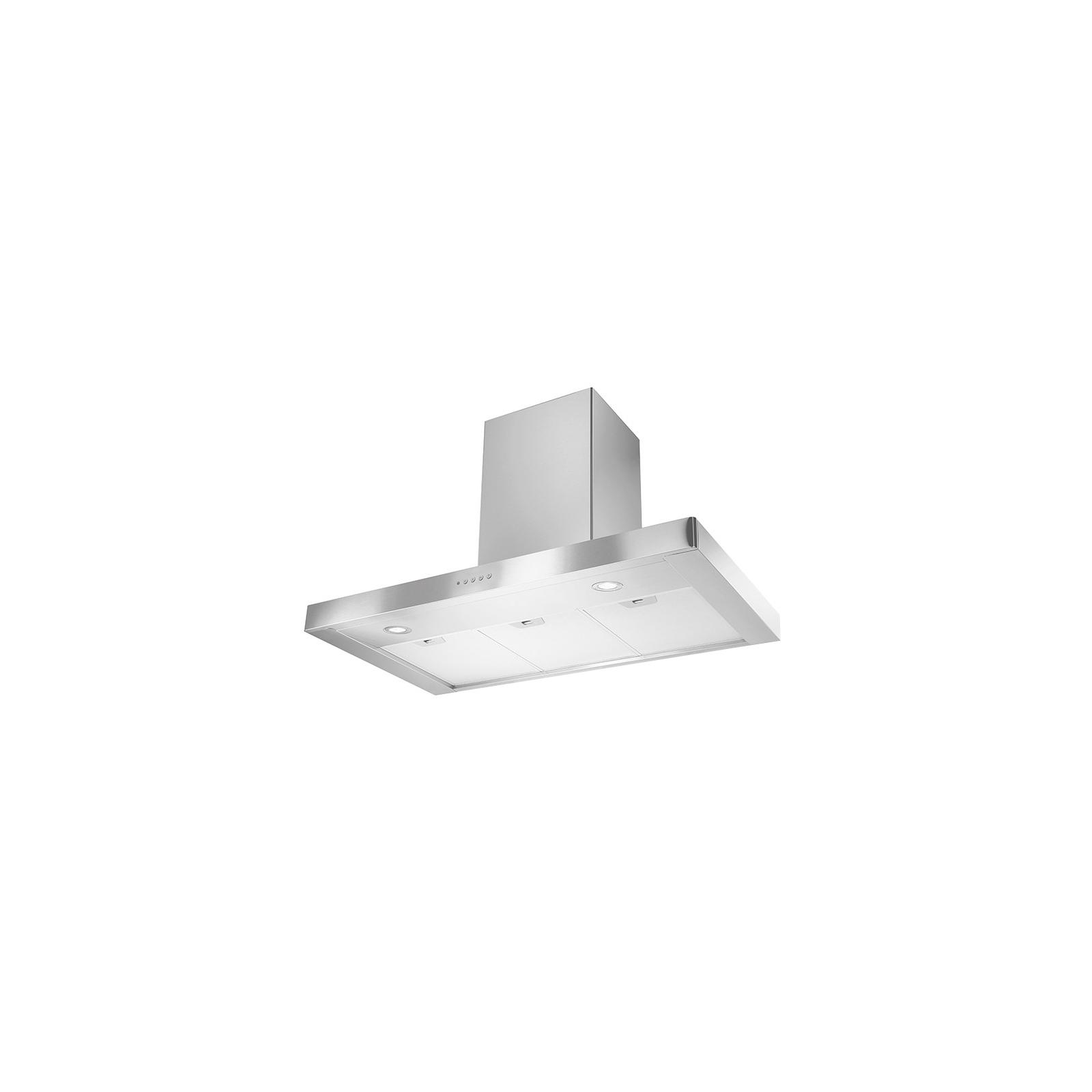 Вытяжка кухонная Faber STILO/SP EV8 X A90 (STILO/SPEV8XA90)