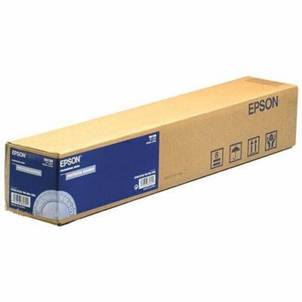 "Бумага EPSON 24"" Presentation Matte Paper (C13S041295)"