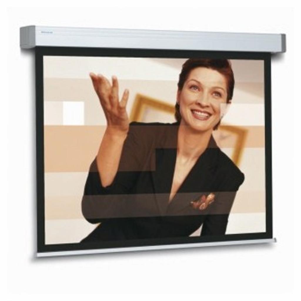 Проекционный экран Projecta Cinema RF Electrol Projecta (10101129)