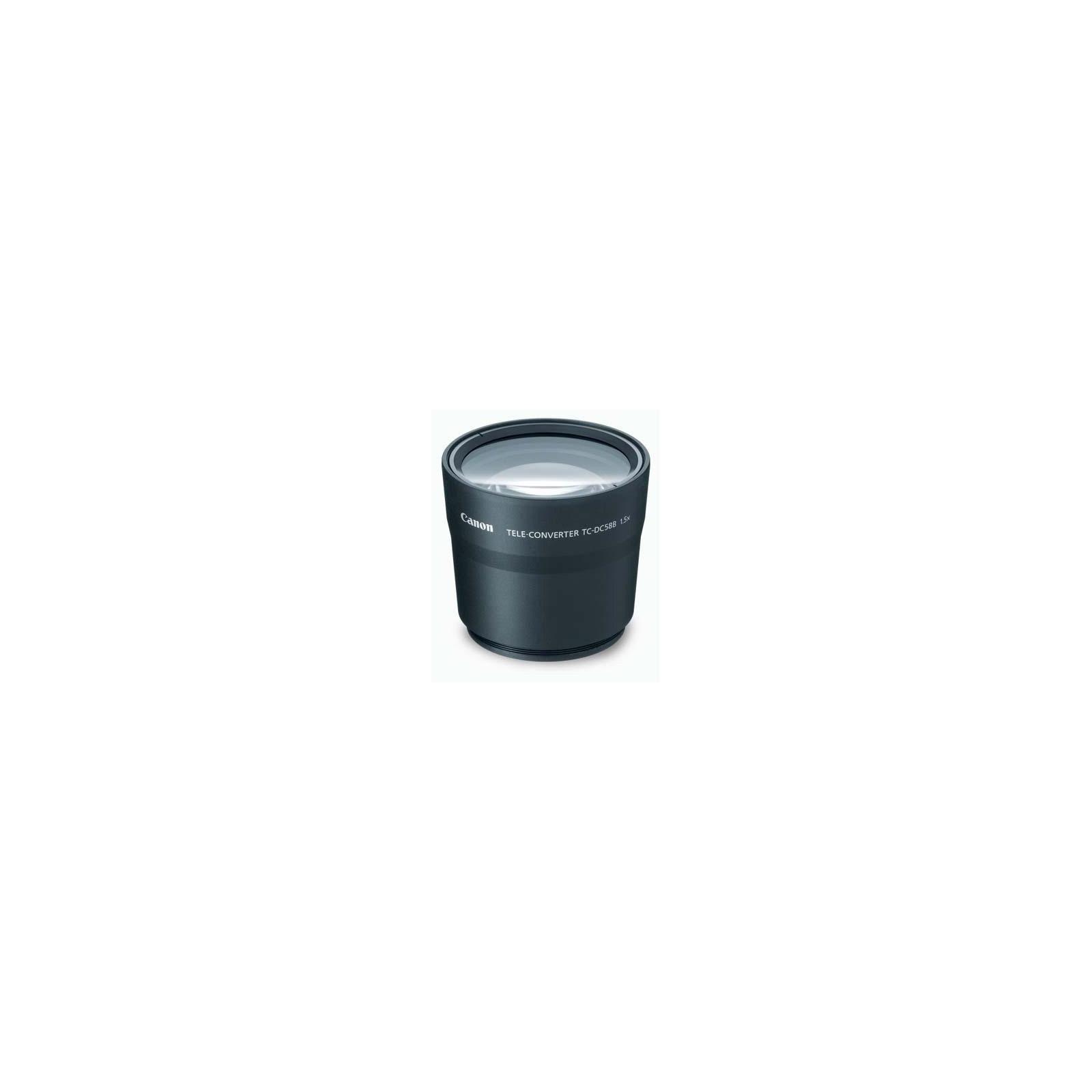 Телеконвертор TC-DC58B Canon (0300B001)