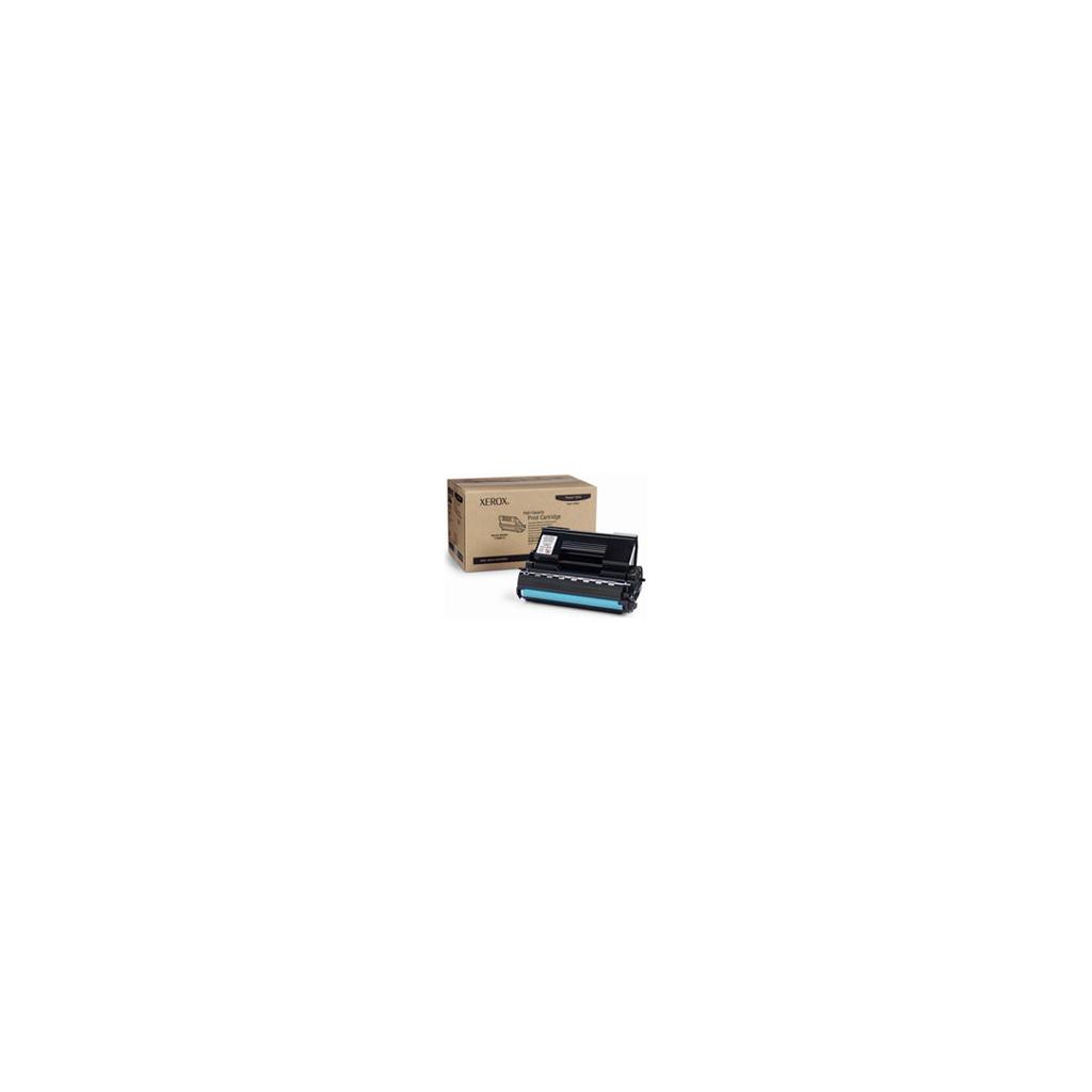 Картридж Phaser 4510 (Max) XEROX (113R00712)