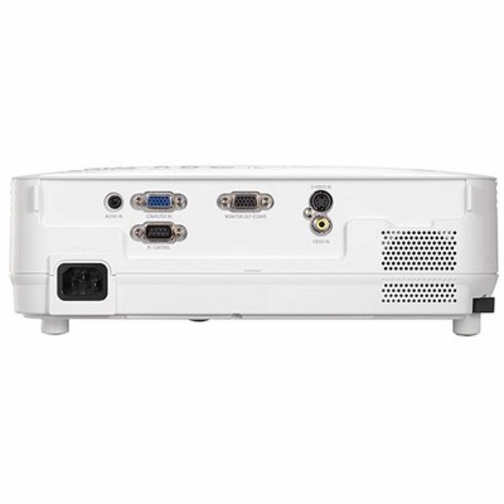 Проектор NEC V230XG (60003177) изображение 2