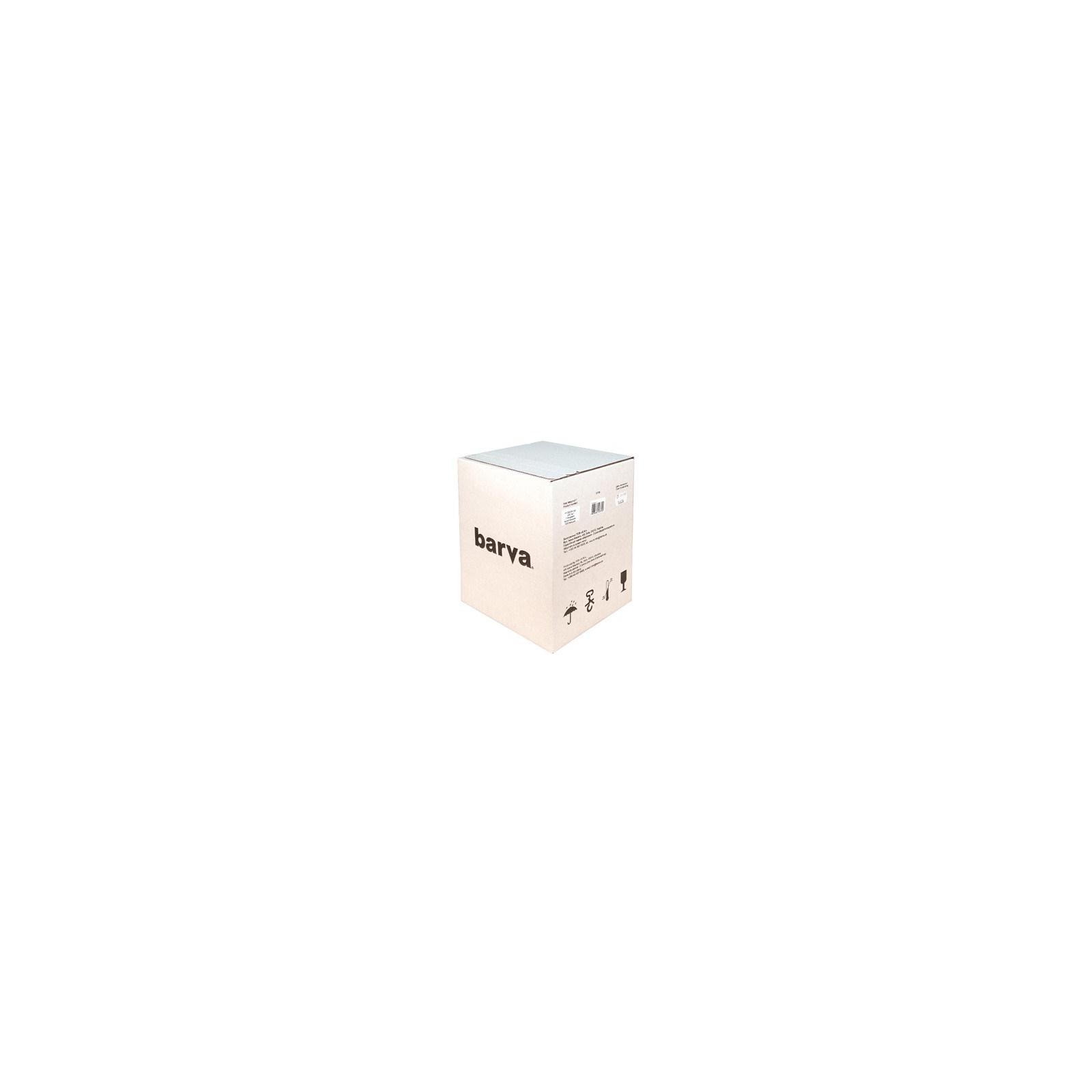 Бумага BARVA 10x15 економ (IP-BAR-CE230-143)