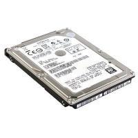 """Жесткий диск для ноутбука 2.5"""" 1TB Hitachi HGST (0J22413 / HTS541010A9E680)"""