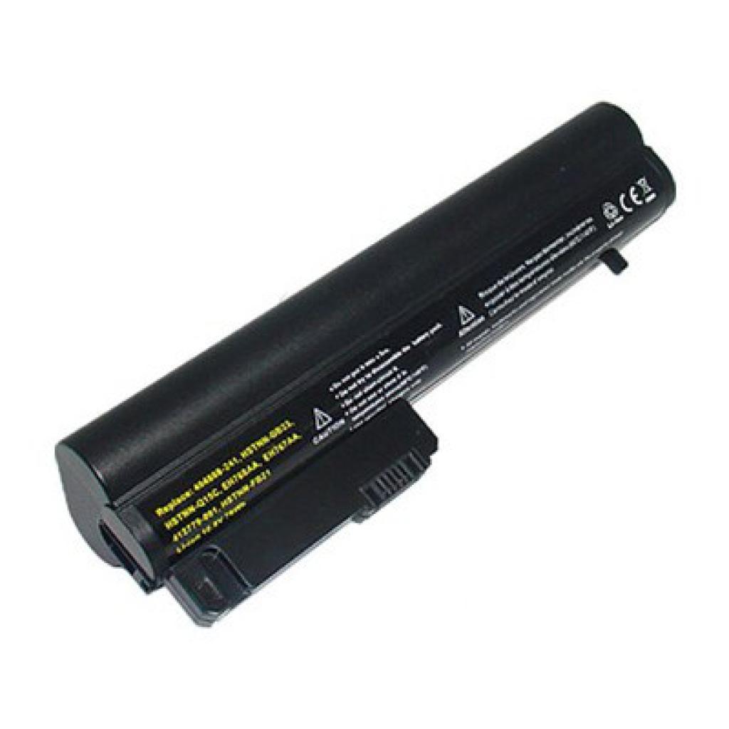 Аккумулятор для ноутбука HP EH768AA EliteBook 2530p (EH768AA O 83)