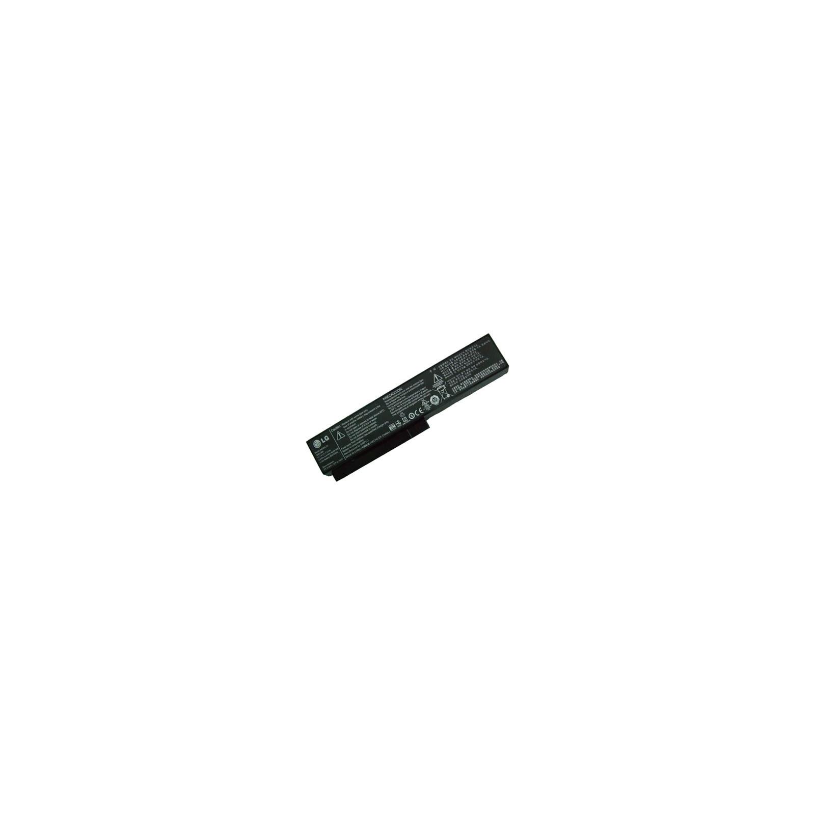 Аккумулятор для ноутбука LG SQU-804 R410 (SQU-804 BO 44)