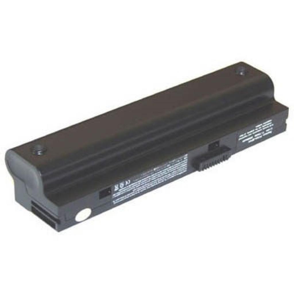 Аккумулятор для ноутбука Sony PCGA-BP4V Vaio V505 BatteryExpert (PCGA-BP4V L 88)