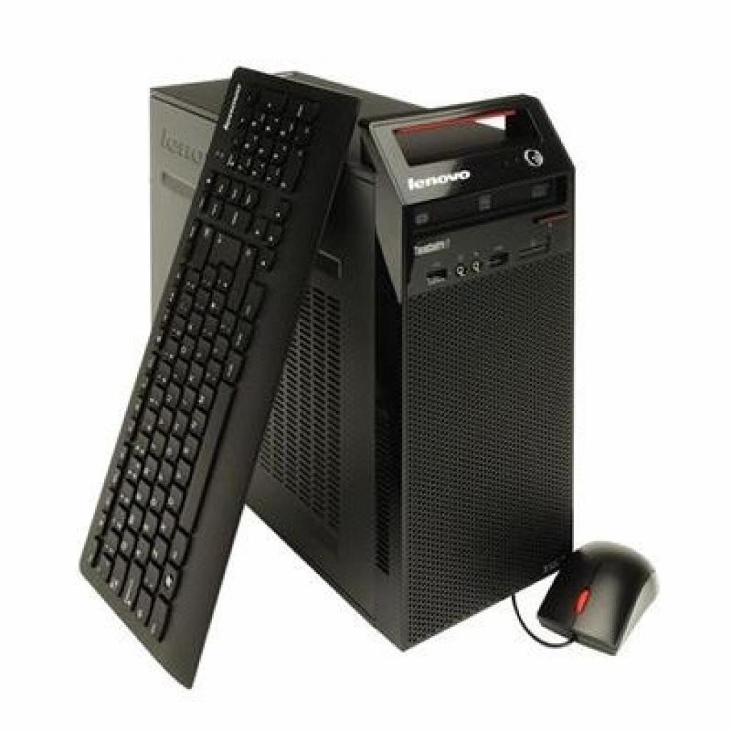 Компьютер Lenovo ThinkCentre Edge G72 MT (RCDAKRU)