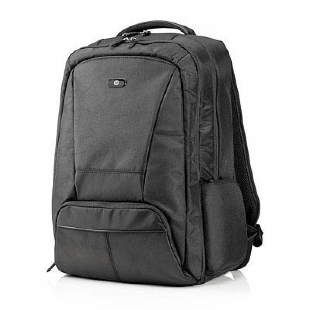Рюкзак для ноутбука HP 16 Signature Backpack (H3M02AA)